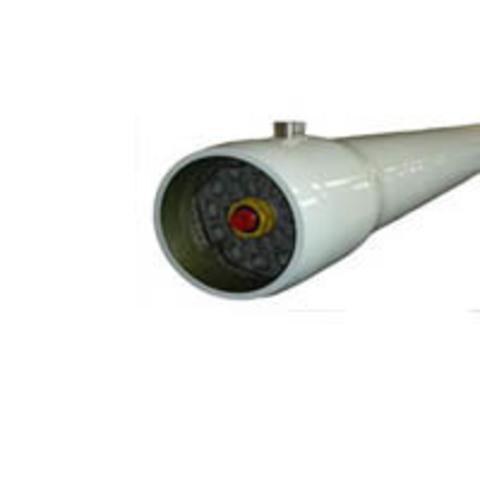 ROPV-R80B300S-1-W