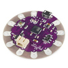 LilyPad Arduino USB