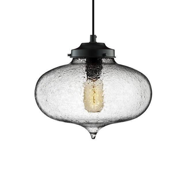 Подвесной светильник копия MINARET by Niche Modern