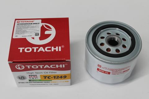 Купить масляный фильтр Лада Totachi TC-1249