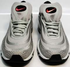 Повседневные кроссовки nike air max 97 ultra 17.