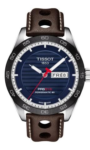 Tissot T.100.430.16.041.00