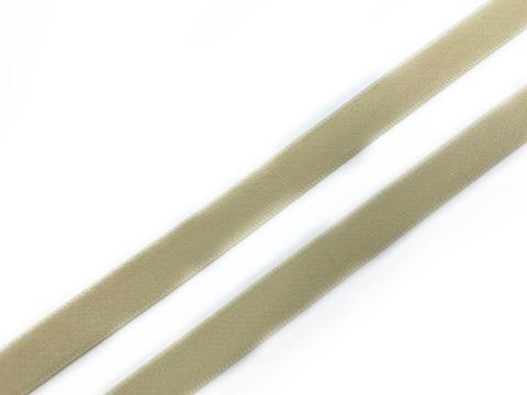 Резинка бретелечная папирус 12 мм