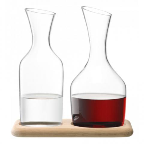 Набор из кувшинов для вина