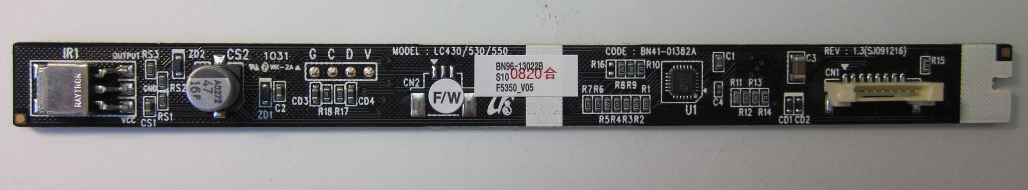 BN41-01382A