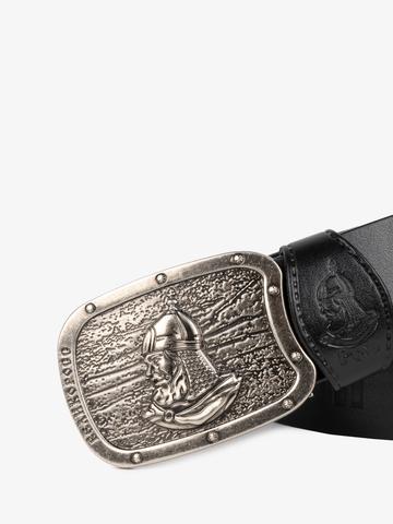 """Belt """"Novokuznetsk"""""""