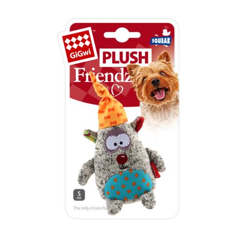 75401 - Игрушка для собак