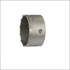 Коронка по бетону SDS Max СТК-068 (D=70-150мм)