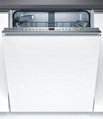 Последователь Smv45Ix00R Встраиваемая Посудомоечная Машина 60См. Serie 4 Bosch SMV46IX01R фото