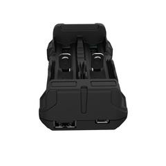 Зарядное устройство Armytek Handy C2 PRO с функцией Power bank