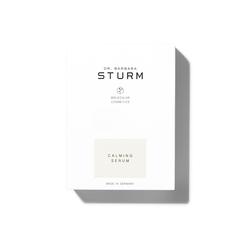 Dr. Barbara Sturm Успокаивающая сыворотка Calming Serum