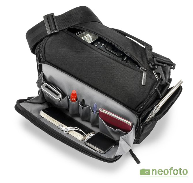 Manfrotto MP-SB-10BB