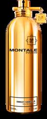 Montale Sweet Vanilla