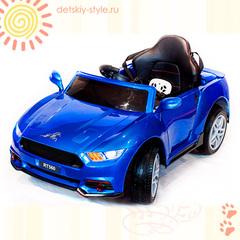 """Электромобиль Toyland """"Ford Mustang RT560"""" (Лицензия)"""