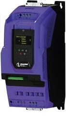 Invertek Drives P2 IP20 ODP-2-44220-3KF42-TN