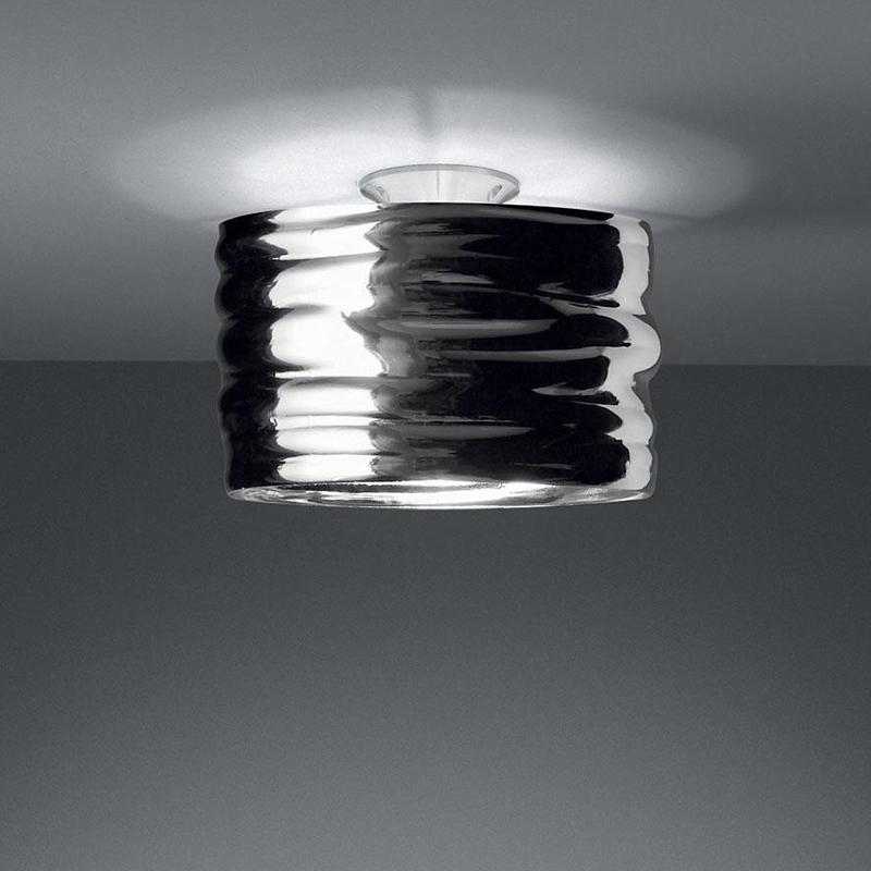 Потолочный светильник Artemide Aqua Cil