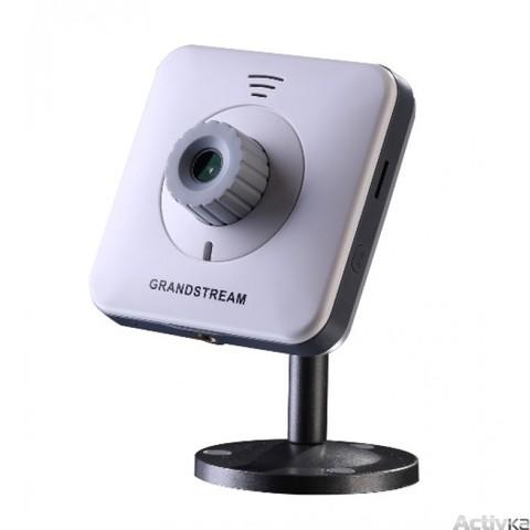 Grandstream GXV3615WP_HD - IP камера