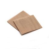 Набор пакетов (2шт) для приготовления тостов 14х34 см, артикул 892647000280, производитель - NoStik