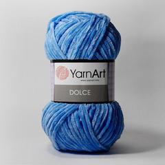 777 т.голубой