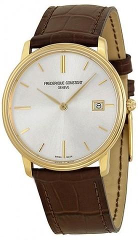 Frederique Constant FC-220NV4S5