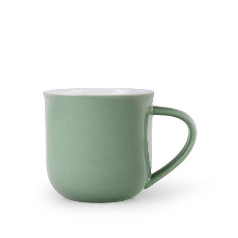 Кружка чайная Minima™ 380 мл, 2 предмета, артикул V81246, производитель - Viva Scandinavia