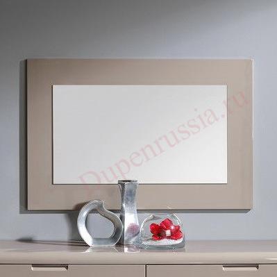 Зеркало DUPEN Е-96 мока