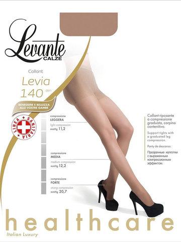 Колготки Levia 140 Levante