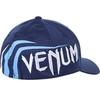Кепка Venum Shockwave 2.0