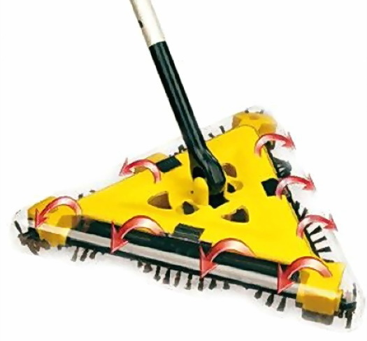 Товары для дома Электровеник Твистер Свипер XL (Twister Sweeper XL) twister-sweeper-xl.jpg
