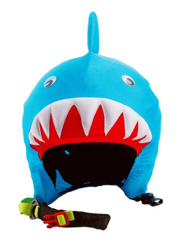Чехол на шлем Shark M