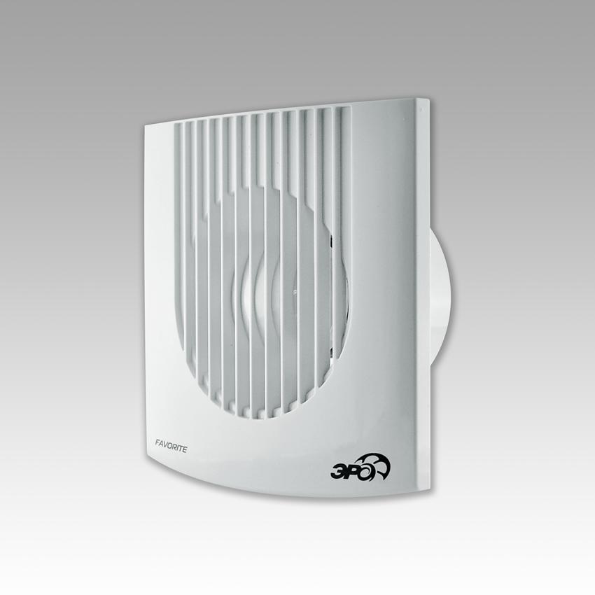 Каталог Вентилятор накладной Эра FAVORITE 5-01 D125 с сетевым кабелем и выключателем 3c1b9a0adda90698313e9047d4c355ed.jpg