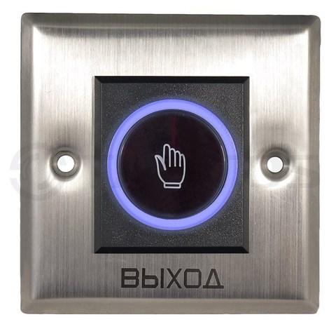 Кнопка выхода PTE-301