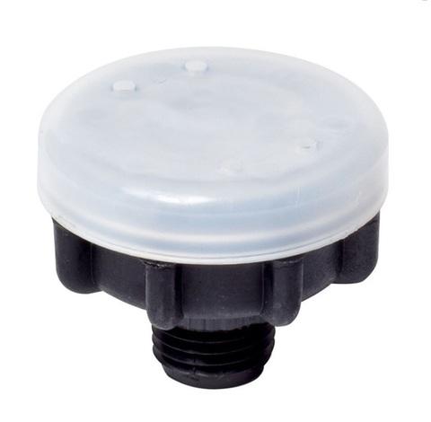 Воздушный фильтр AIR PUMP AH190 (для AP2, VP2)