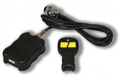 Радиоуправление для Off-road, X-Power, ATW-PRO
