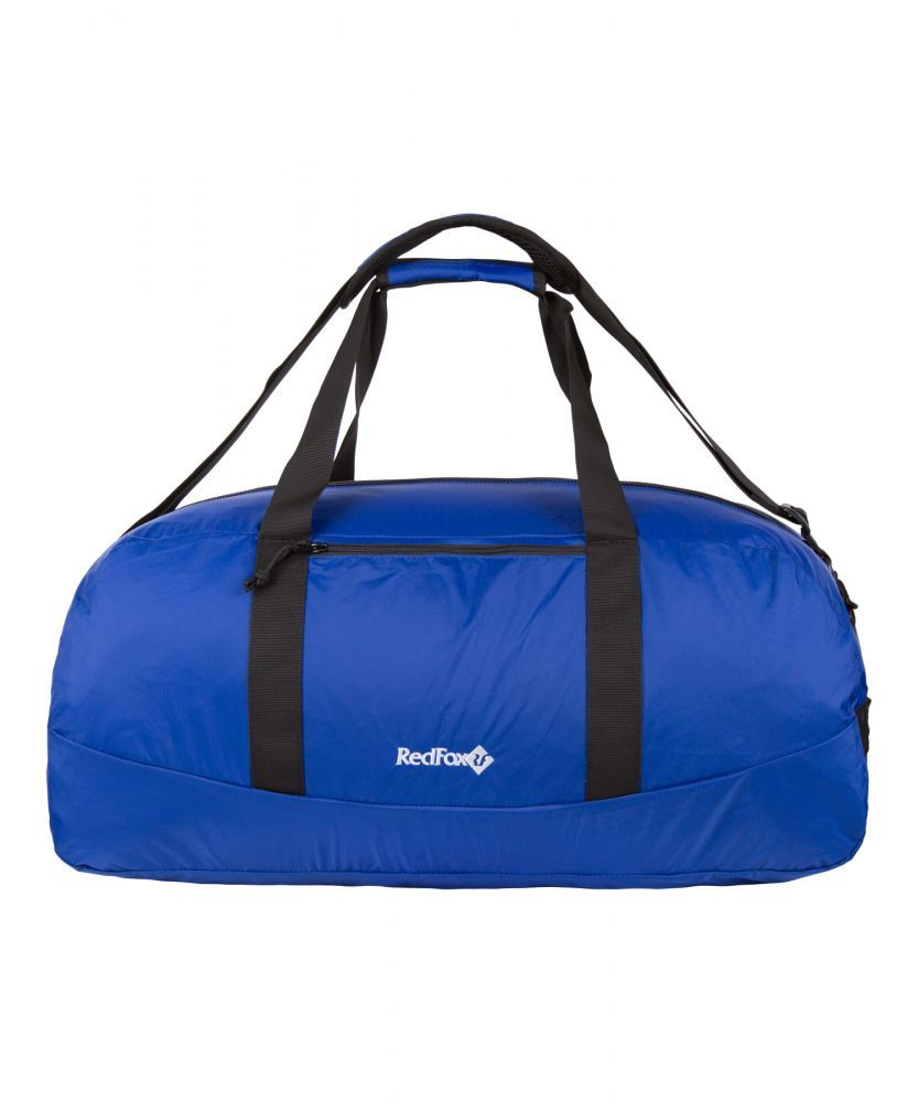БАУЛ REDFOX EXPEDITION DUFFEL LIGHT 50
