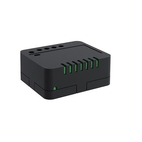 Модуль управления светом Livi Light Control