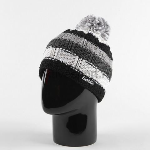 Картинка шапка Eisbar hedi pompon 009