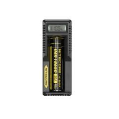 Зарядное устройство Nitecore UM-10, для 18650