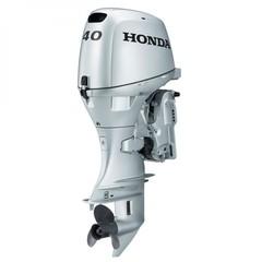 Лодочный мотор Honda BF40DK2 SRTU