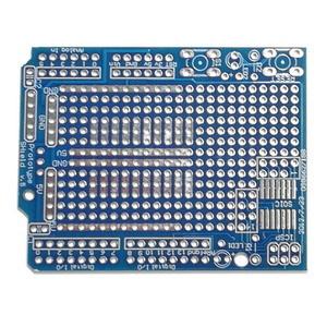 Плата расширения Prototype Shield v.5