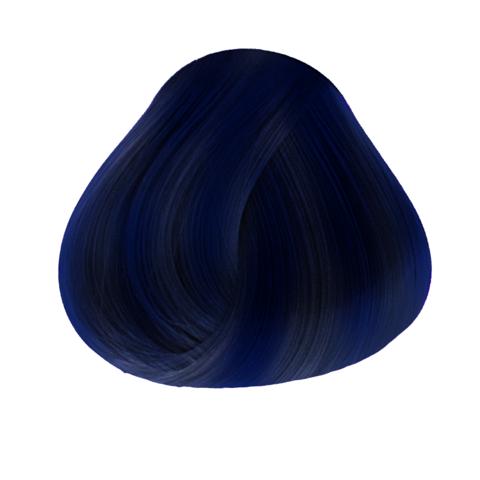 3.8 Концепт 60мл краска для волос