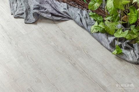 Клеевая виниловая плитка ПВХ Vinilam Dry Back 6231 Дуб Эрдинг