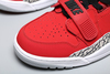 Air Jordan Legacy 312 'Varsity Red'