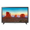 HD телевизор LG 32 дюйма 32LK610BPLC