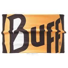 Повязки Летняя спортивная повязка Buff Ultimate Logo 100032.jpg