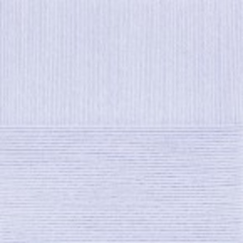 Купить Пряжа Пехорка Кроссбред Бразилии Код цвета 177-Голубое небо | Интернет-магазин пряжи «Пряха»
