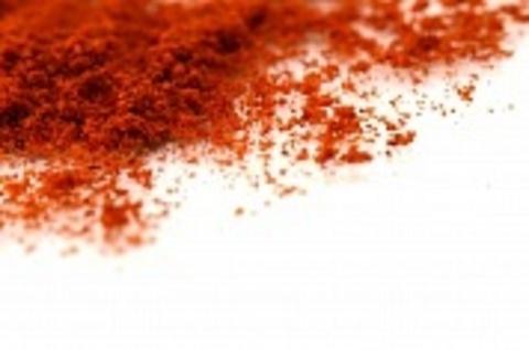 Перец красный сладкий молотый