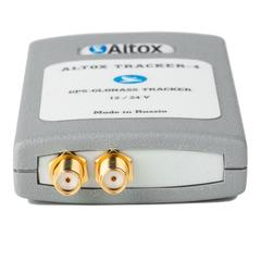GSM трекер Altox Tracker-4 3
