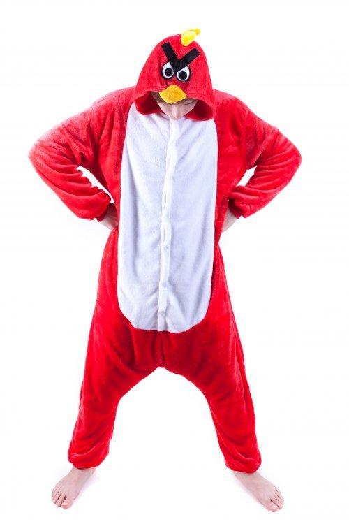 Каталог Кигуруми Angry Birds 339251210fda12245a69024a4a701e7b.jpg