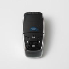 Пульт Webasto Telestart T100 Mercedes-Benz
